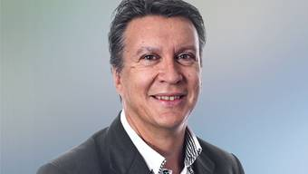 Jean-Pierre Thomsen
