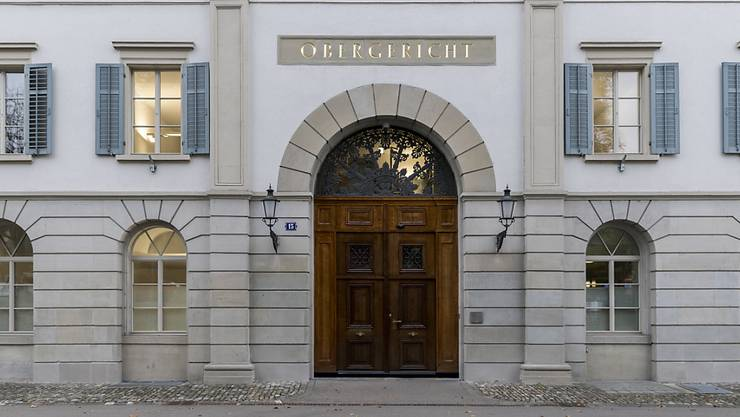 Das Zürcher Obergericht verurteilt einen Zahnarzt – der 36-Jähriger soll ohne die notwendige Bewilligung selbständig als Zahnarzt tätig gewesen sein. (Symbolbild)