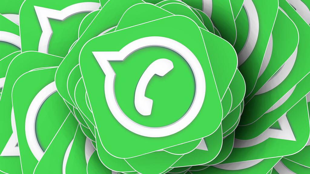 WhatsApp_Nummer_