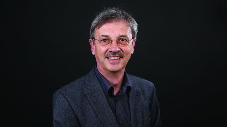 Der Schlieremer Stadtrat Pascal Leuchtmann zieht eine positive Bilanz.