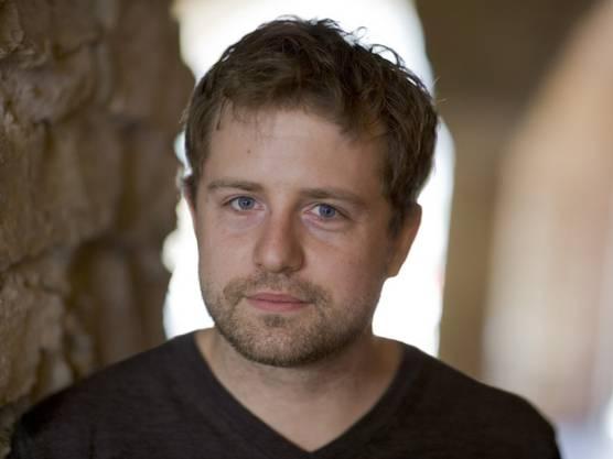 Gabriel Vetter