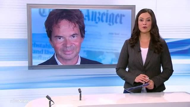 Tagesnews