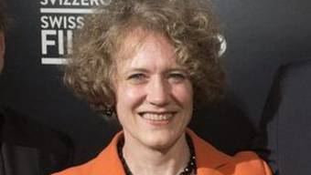 Die Zürcher Stadtpräsidentin Corine Mauch mag das Unprätentiöse (Archiv)