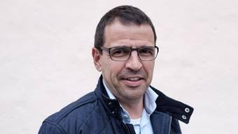FDP und Präsident Matthias Jauslin kritisieren die Lehrer-Gewerkschaft hart: Sie betreibe Populismus und ziele mit ihrem Protest an der Realität vorbei.