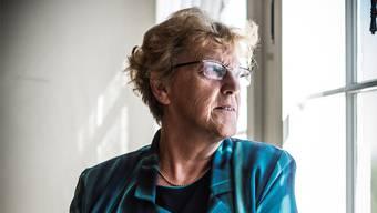 Gemeindepräsidentin Johanna Bartholdi und drei weitere Gemeinderatsmitglieder wurden wegen mehrfacher Verletzung des Amtsgeheimnisses verurteilt.