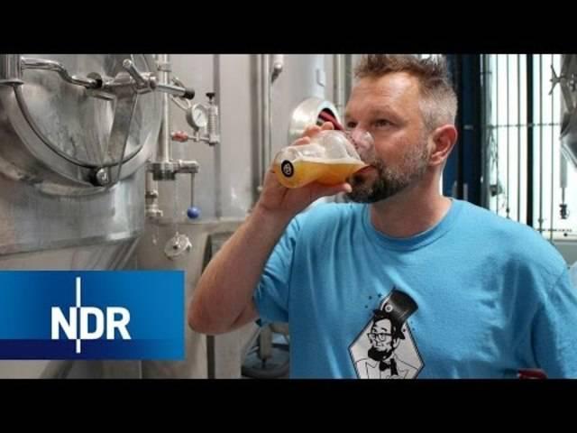 Bier brauen | Wie geht das?