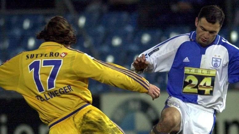 Zum 20. Jahrestag des verrücktesten Fussballspiels