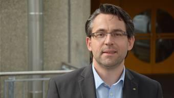 Tobias Pflugshaupt-Trösch