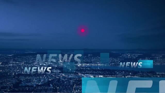 ZüriNews — Dienstag, 21. Februar 2017 — Ganze Sendung