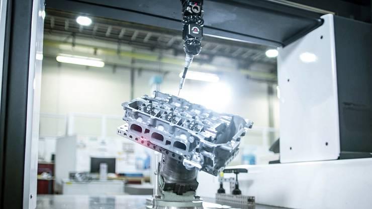 Die Technik bei Opel kommt immer mehr aus dem französischen Mutterhaus.