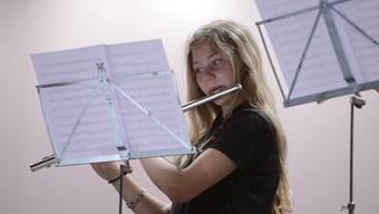 Neu wird auch der Musikgrundschulunterricht subventioniert. Bis anhin gingen diese Kosten voll zulasten der Gemeinden.