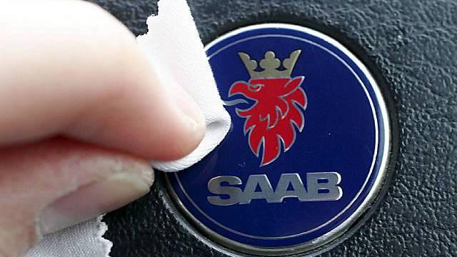 Pflege ist wichtig - Saab braucht aber vor allem eines: Geld