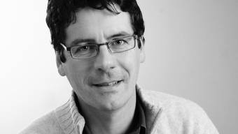 Italienkorrespondent Dominik Straub
