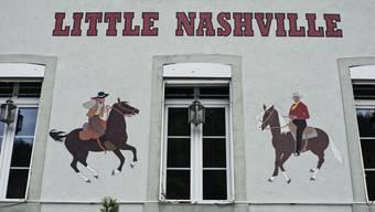 Little Nashville