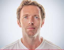 Auch Mathieu Degrange ist seinen Job als FCB-Konditionstrainer los.