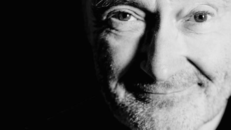 Phil Collins mit Bühnencomeback im Letzigrund