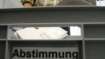 Nächstes Wochenende wird gewählt: Im Bezirk Rheinfelden gibt es von der Kampfwahl bis zum leeren Gemeinderatssitz alles.