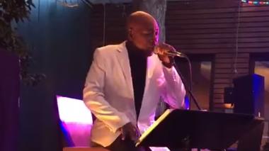 Milli-Vanilli-Sänger John Davis stirbt an Corona