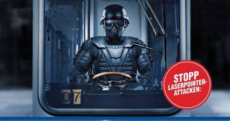 VBZ-Kampagne gegen Laserpointer_001