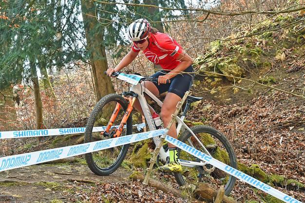 Bike Cup Argovia