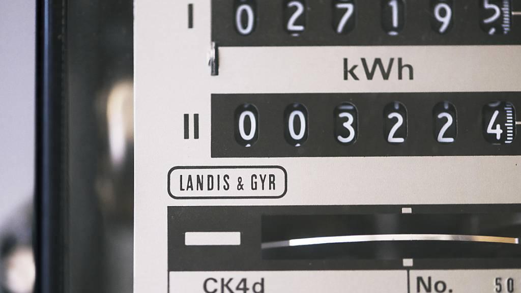 Elektrizitätswerk Obwalden profitiert 2019 von Wirtschaftslage