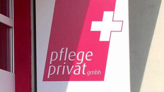 Weitere Vorwürfe im Fall Birrwiler Pflegefirma