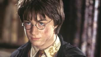 Den zweiten Harry-Potter-Film gab es auf RTS nur mit Werbe-Unterbrechungen.
