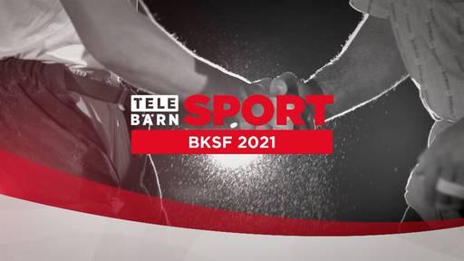 BKSF 2021 Special: Alle Highlights des Tages