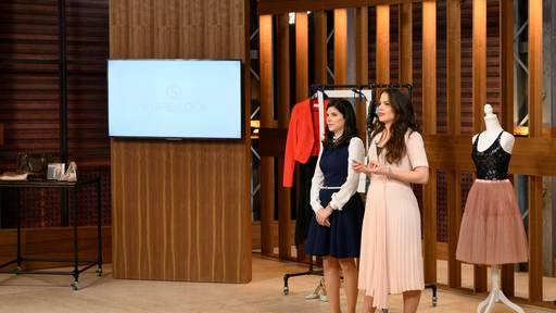 ShareaLook: Plattform für Kleider