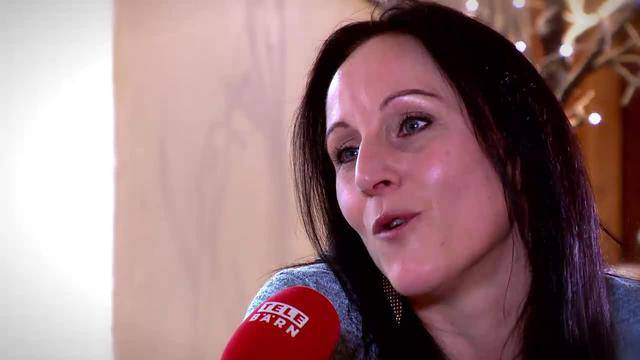 «Es war eine schwierige Zeit»: Nach privaten Rückschlägen, meldet sich Sandee mit neuem Album zurück