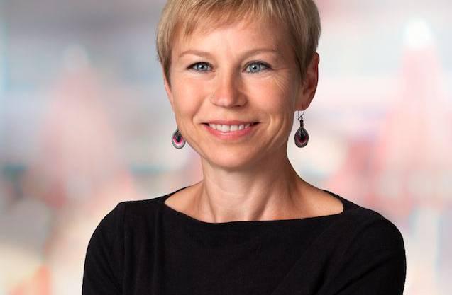Simone Silbereisen