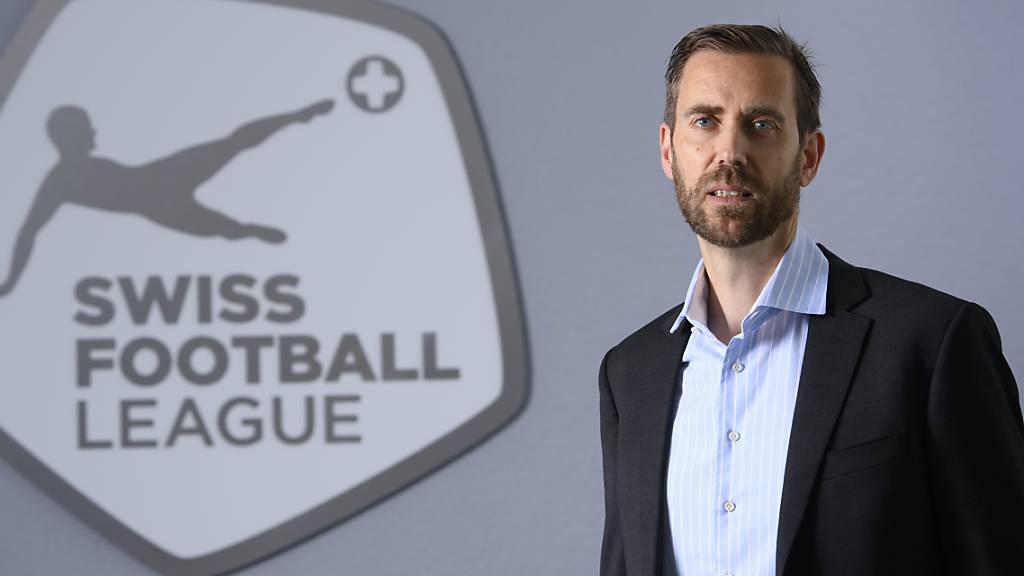 SFL verschiebt Saisonstart und fordert Öffnung der Stadien