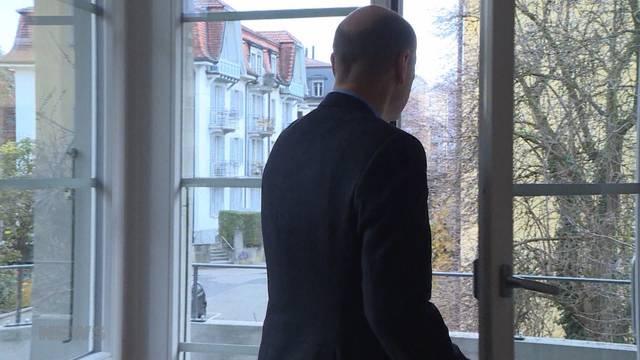 """""""Wir wollen günstige Wohnungen anbieten!"""""""