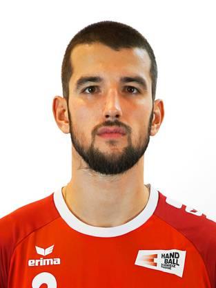 Lucas Meister.