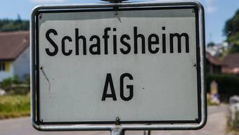 Mit welchem Betrag soll ein Gemeinderatsmandat entschädigt werden? Die Diskussion in Schafisheim ist nicht abgeschlossen.