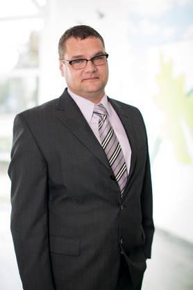 Als neuer Gemeindeammann kandidiert Ralf Dörig (FDP). Es ist nicht das erste Mal für ihn, dass er in Bergdietikon an der Spitze steht. Er war früher Feuerwehr-Kommandant. Dörig ist seit 2014 Gemeinderat. Für ihn als Ammann spricht zudem, dass er bei den Gemeinderatswahlen im Juni am meisten Stimmen aller Kandidaten holte.