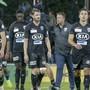 Findet der FC Aarau beim SC Kriens zurück auf die Siegesstrasse?