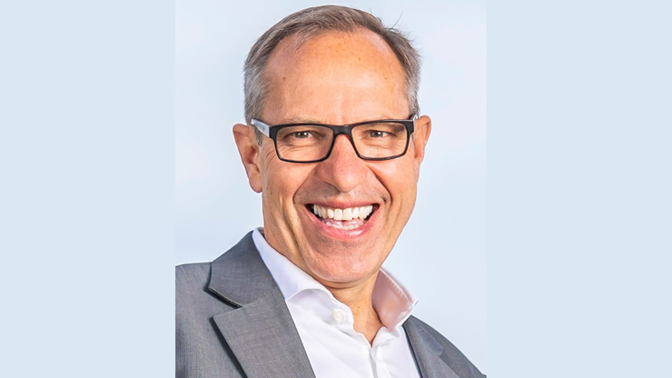 Hans Egli (EDU) – Der Landwirt aus Steinmaur will sich vor allem für die Stärkung der Familien aus dem Mittelstand einsetzten. Im Kantonsparlament sitzt Egli seit drei Jahren. Seine Wahlchancen sind verschwindend klein.