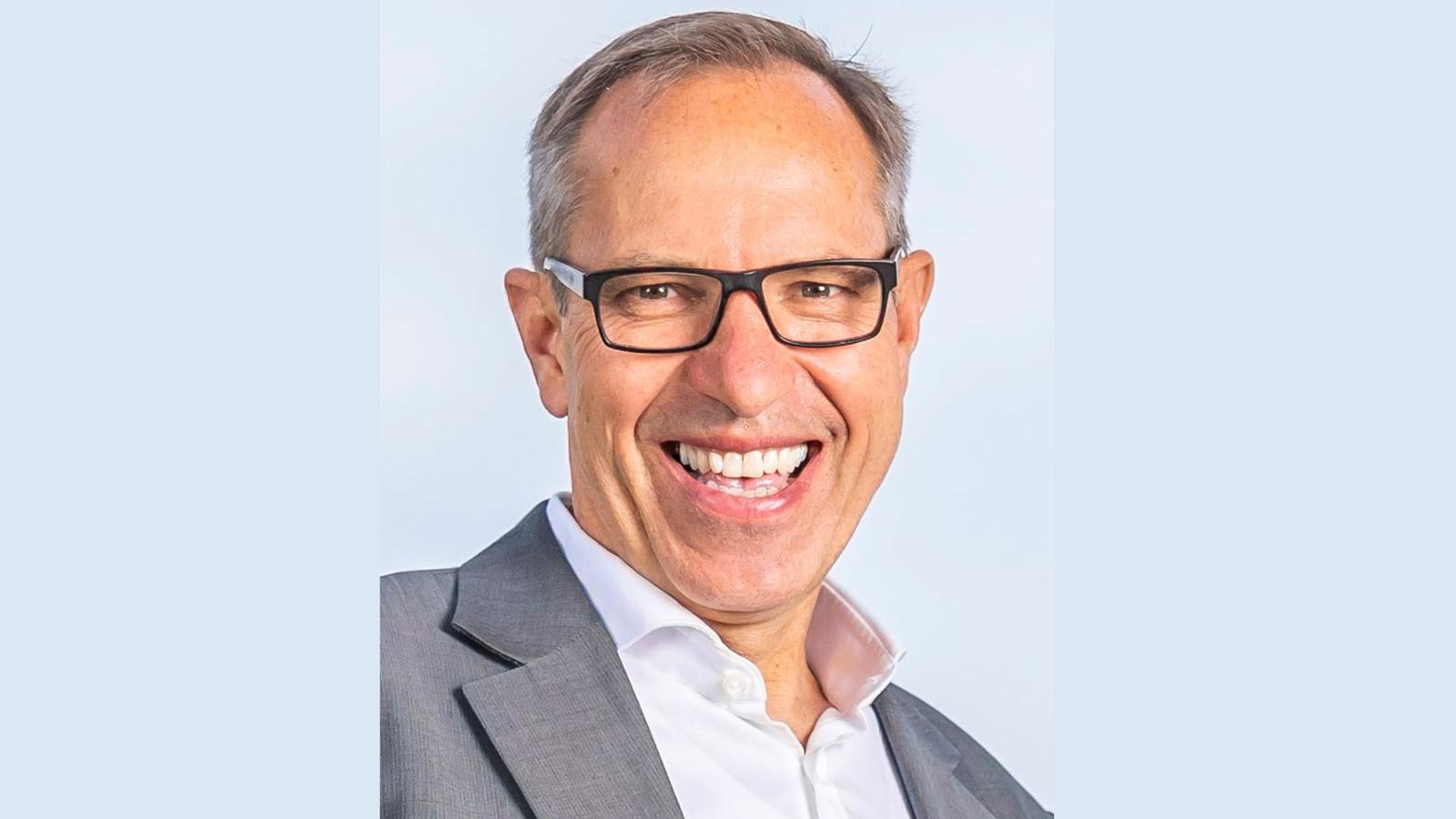 Hans Egli (EDU)