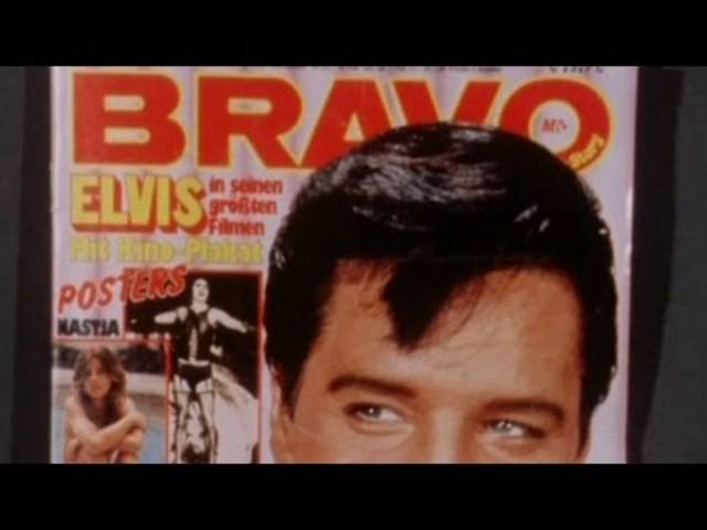 «Bravo»-Verbot: Sendung «Karussell» vom 6. Februar 1980