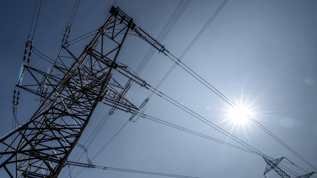 Unter anderem im Strombereich sieht Foraus die Möglichkeit für eine engere Zusammenarbeit.