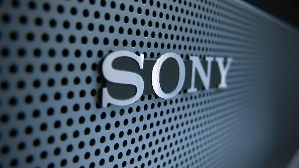 Sony verbucht ersten Gewinn seit 2008