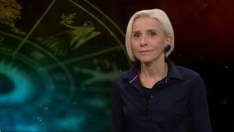 Astrologin Moncia Kissling warnt für die neue Woche vor folgeschwerem Übermut.