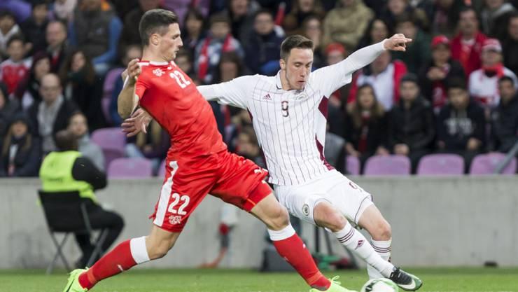 Die UEFA dürfte es freuen: In Zukunft sollen europäische Nationalmannschaften an Weltmeisterschaften drei Startplätze mehr erhalten