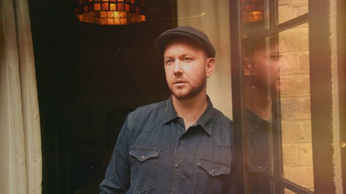 Matt Simons-press