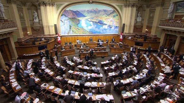 Debatte um ein schnelles und faires Asylverfahren