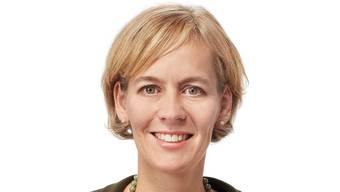 GLP-Kantonsrätin Sonja Gehrig setzt sich für eine kürzere Quarantänezeit ein.