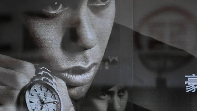 Sponsoren verlieren wegen Tiger Woods an Börsenwert