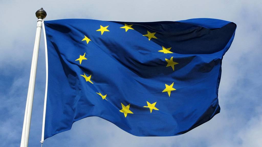 Wo gelten welche Auflagen? So unterschiedlich sieht die Lage in Europa aus