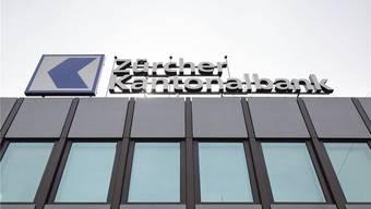 Die Zürcher Kantonalbank soll eine Einigung im US-Steuerstreit erzielt haben.